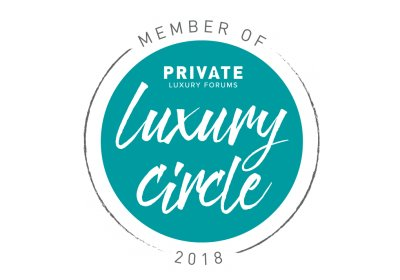 PRIVATE LUXURY FORUMS