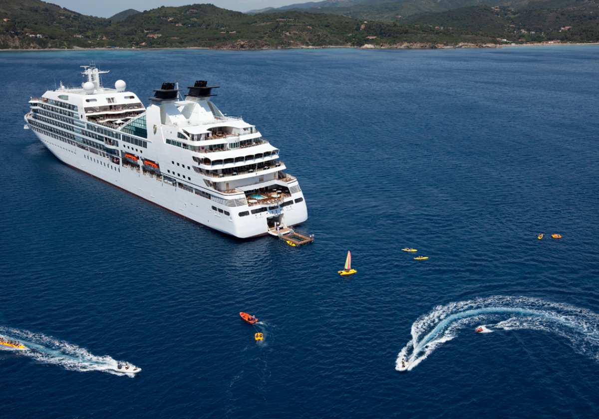 Seabourn_Quest_4