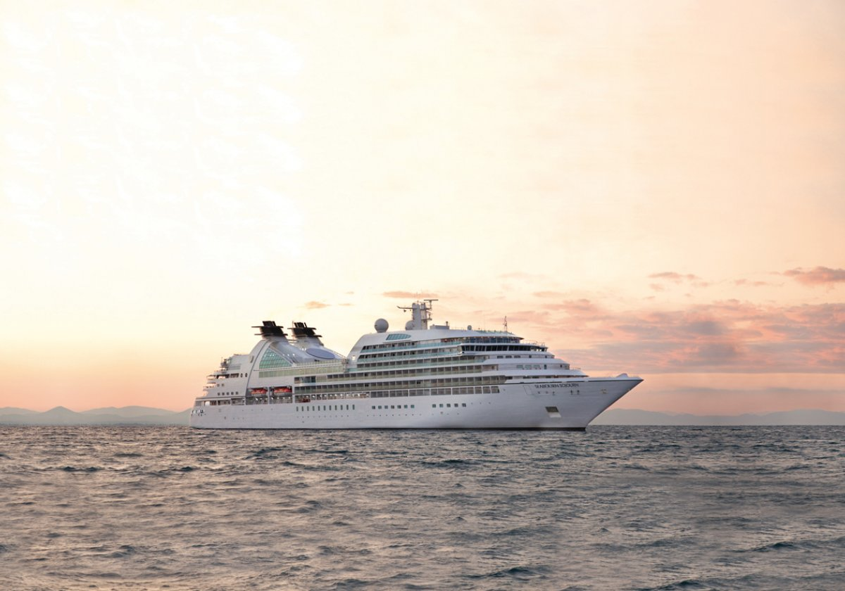 Seabourn_Sojourn 3