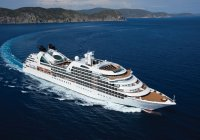 Seabourn_Quest_1