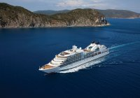 Seabourn_Quest_3