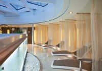The_Spa_at_Seabourn